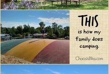 Chaos Is Bliss Family Travel / Family travel reports and tips from some of our family vacations.