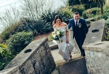 Weddings at The Imperial Torquay / Weddings at The Imperial Torquay