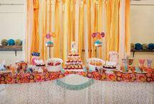 weddings. / by Sally Truitt