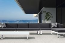 Outdoor Furniture / Exclusive outdoor furniture. Delivery all over the world. Cheap prices, design furniture