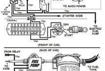auto electric