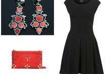 Outfits met sieraden / Tips om onze sieraden te combineren