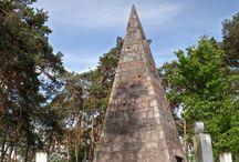 Piramida Łakińskiego