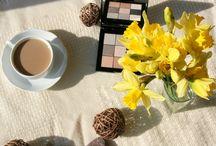 GLOW.lifestyle / blog o urodzie, kosmetykach i dobrym jedzeniu