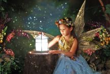 Ardistry Fairy's