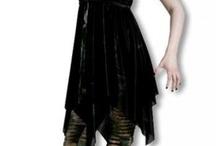 Horror Kostüme / Horror Kostüme gehören zu jeder #Halloween_Party und jedem Grusel Event wie #Zombiewalk und Geisterbahn
