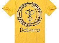 """Coleção """"Deuses da África"""" - Camisetas / Camisetas com motivos afro-brasileiros. Os deuses da África..."""