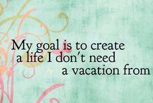 Elämästä