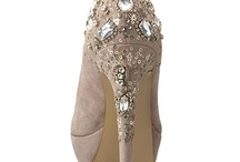 Shoes to Die for