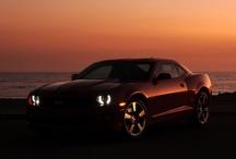Cars&Motors