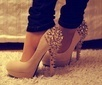 Shoe Love<3 / by Kimberly Scampini