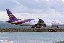 LOGÁ lietadiel