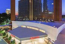 Hotels - Little Rock / Hotels in Little Rock, USA