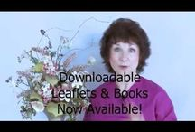 Fitting and Sewing Videos - General Interest