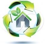 Green Initiatives / by Thomasville Landmarks