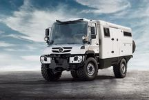 Earthcruiser Explorer / travel, vechicle, expedition, offroad, truck, car, holiday, 4x4, earthcruiser, 4wd motorhome.