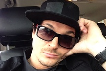 Zak bagans ghost adventures