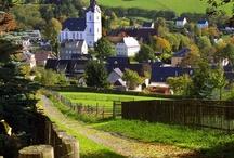 Erzgebirge / Die schönsten Seiten des traumhaften Erzgebirges