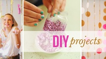 Craft: DIY and To Make / by Guadalupe Medina