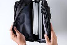 Airisu. Bags