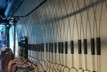 interior - storage