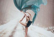Dancer 45