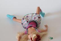 Kayil barbie