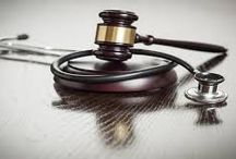 Medical Malpractice Attorney / West Coast Trial Lawyers has handled hundreds of medical malpractice cases, and has helped victims who have suffered severe injuries including birth defects, brain damage, spinal cord injuries, and death.