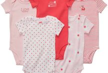 cool & baby / Urban and Coll baby clothes