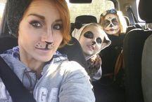 Halloween 31.10.2015.