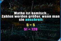math gags