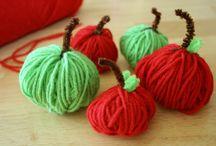 Frutas craft ♌ / ♌ ♌ ♌