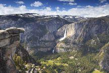 US Trip (California)