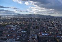 CDMX Mexico City