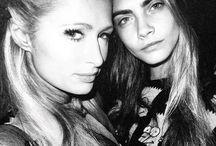 Paris Hilton / Paris Hilton