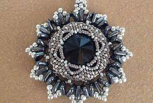 Inspiratie - beads