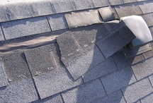 Factors to consider while installing roofing on the building