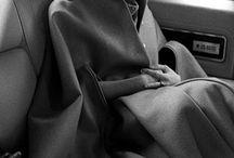 Автомобильные съемки, Auto photoshoot ideas