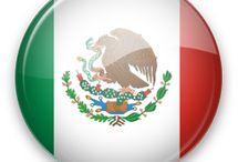meksiko vs ekuador