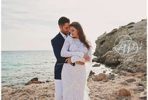 Ibiza Weddings / Pictures, ideas and inspiration for destination weddings