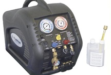 for air conditioning and hvac systems / accessories and components for air conditionig systems