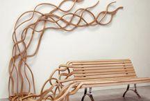 Design / by Daiene C.
