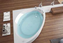 Este verano, ¡Mójate! / ¡No te resistas al calor del verano! Con las minipiscinas o duchas de Hafro lo tendrás fácil ¡para refrescarte!