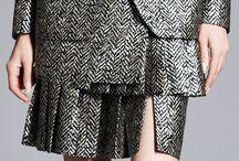 Dresses - lovely