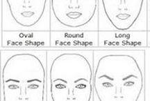 make up& beauty tips