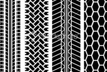 3 BP pattern