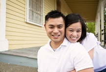 First Time Homebuyer Tips / by Mullins Realty Group