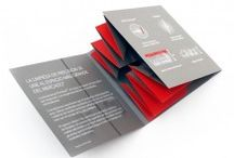 Cardmasters Direct Mail / Cardmasters specialises in presentation packaging, point of sale and direct mail. This board showcasing our direct mail projects.