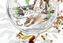 *illust*art*