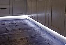 Led light ideas
